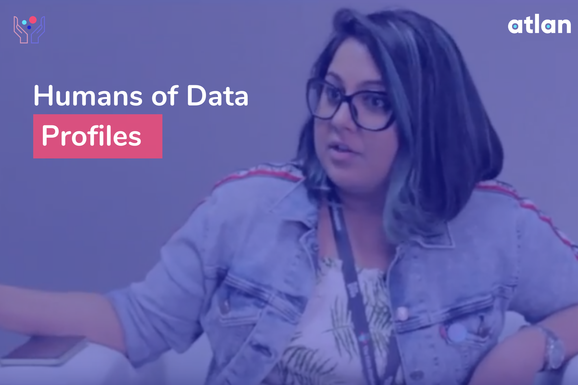 Humans of data interview with data scientist at Gojek